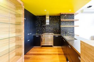 award winning medium kitchen design
