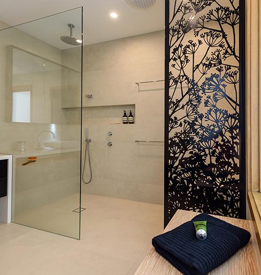 Templestowe Bathroom Designer