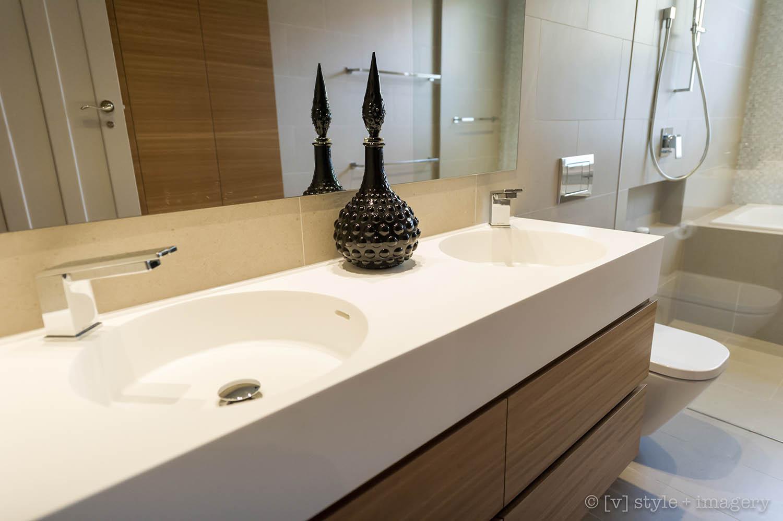 St Kilda East Bathroom Design