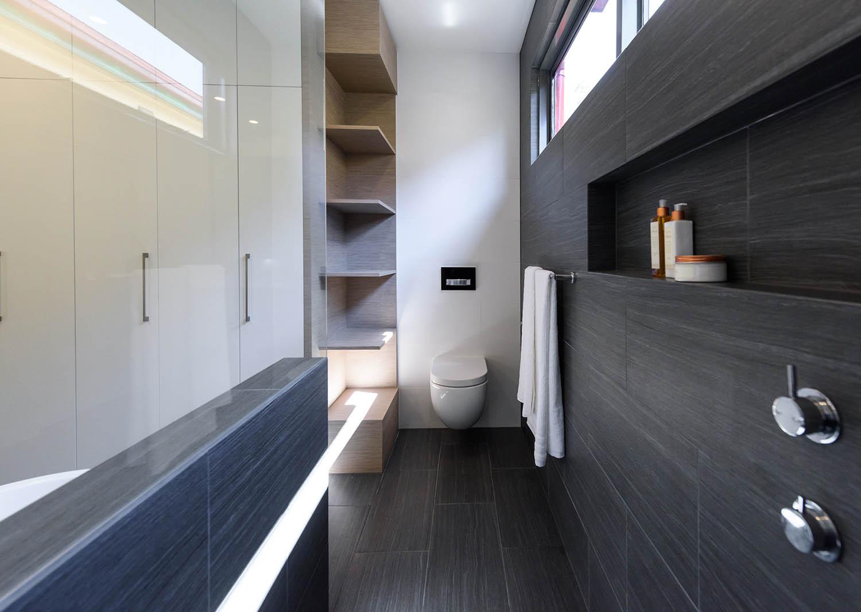 Bathroom Designer Clifton Hill