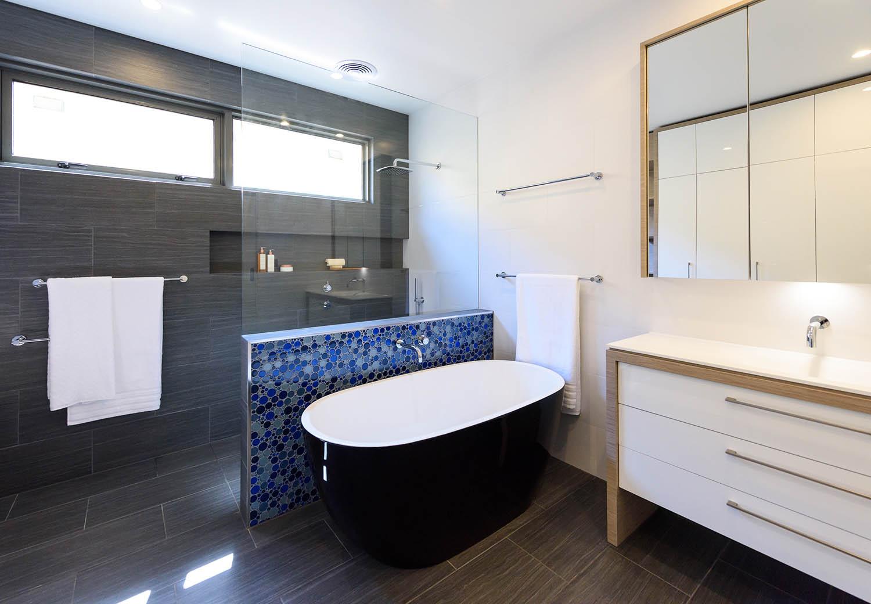 Clifton Hill Bathroom Designer
