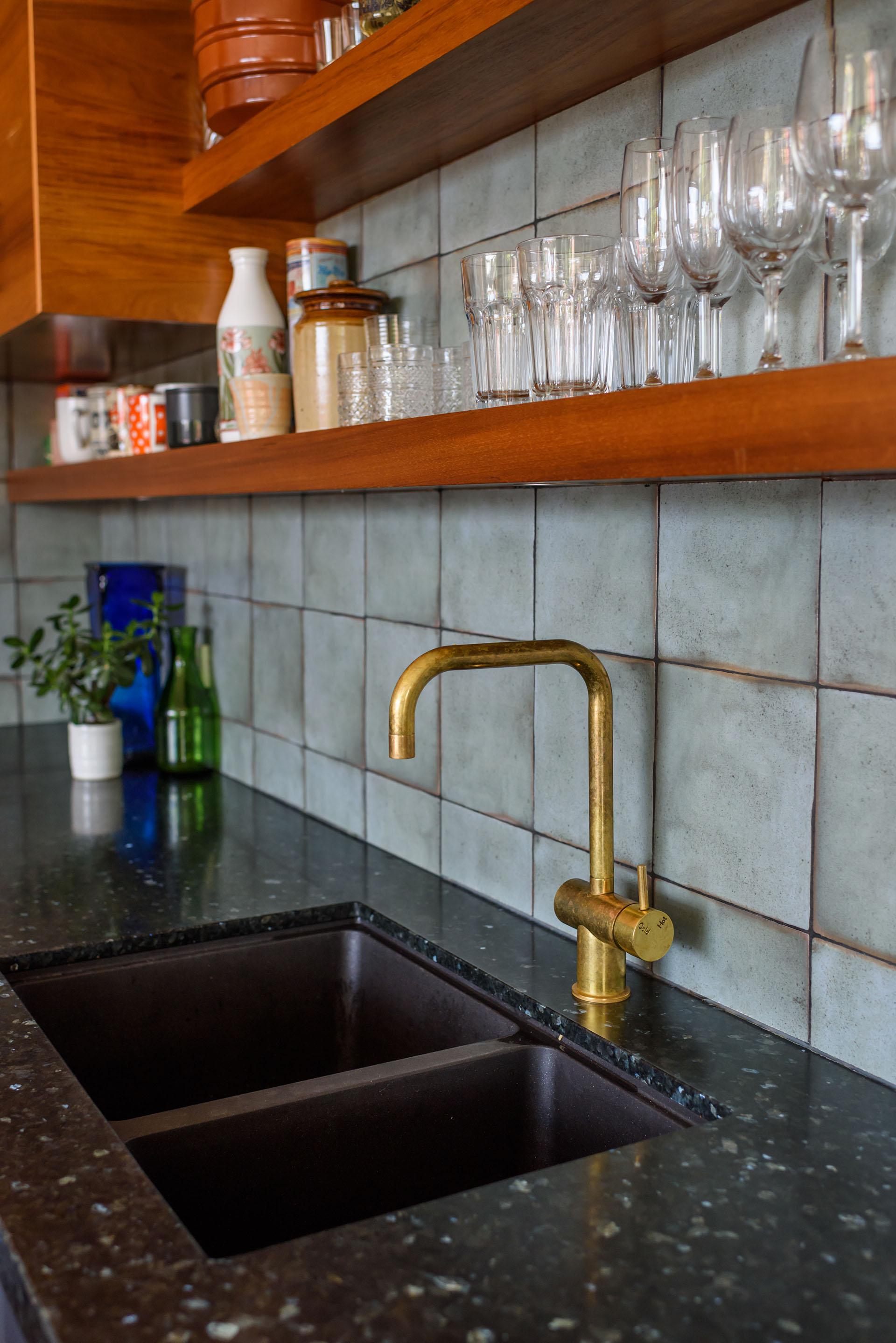Kitchen Design Preston