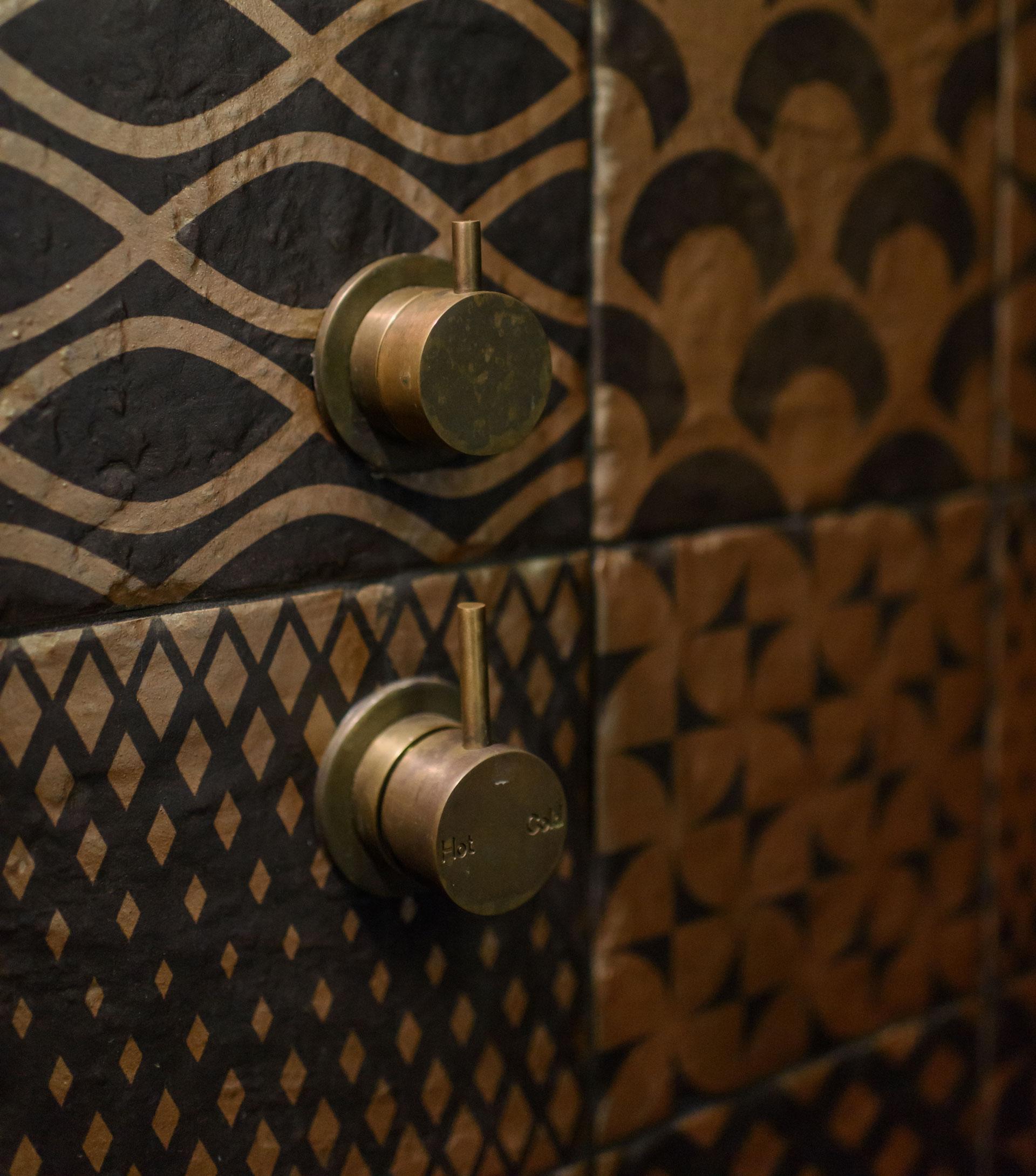 Bathroom Ensuite Design Footscray