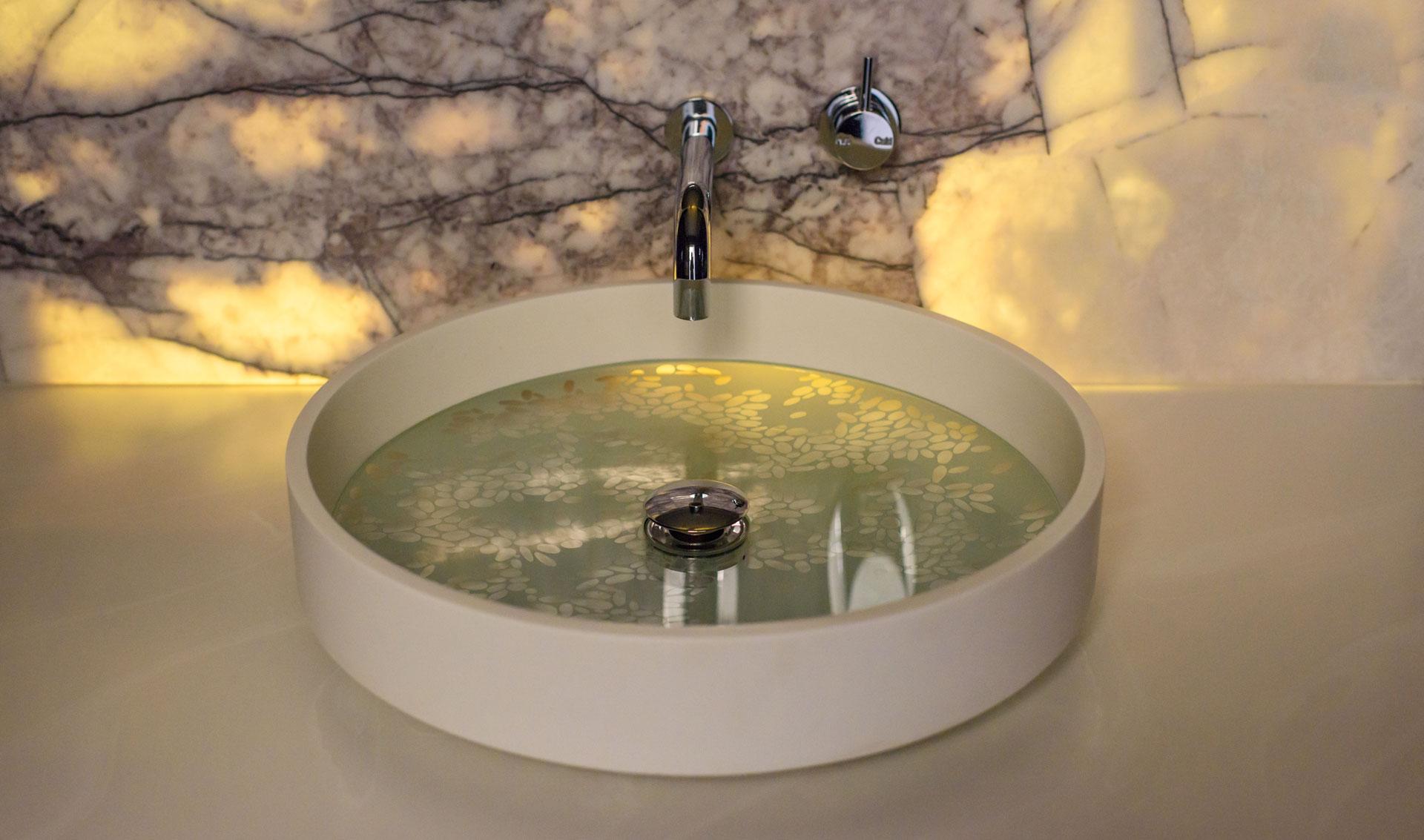 Footscray Bathroom Designer