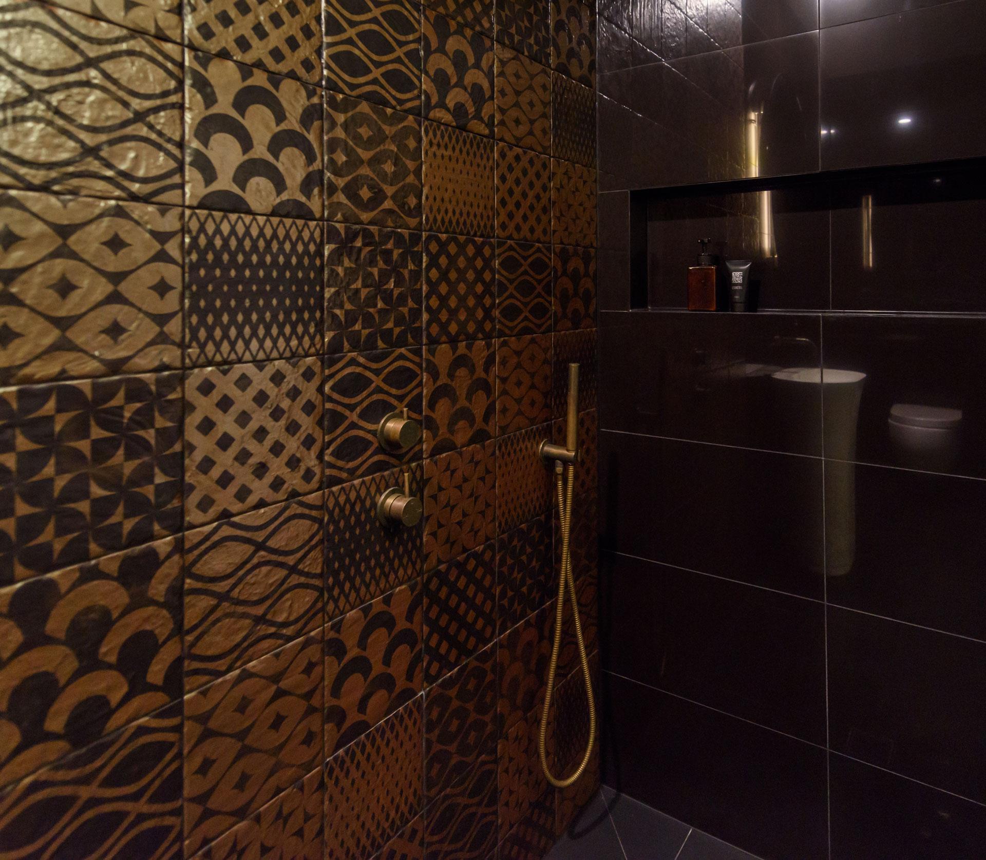 Bathroom Designer Footscray